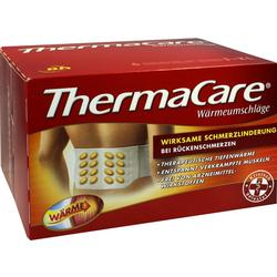 THERMACARE RUECKENUM S-XL